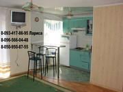 Аренда  1 ком.квартир в г.Хмельницкий