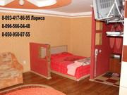 Аренда квартир в г.Хмельницкий