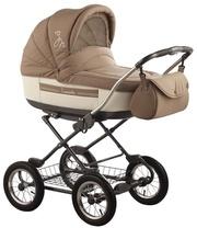 Roan Marita Детская коляска