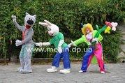Сценарии детских праздников в Павлограде