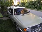Продам Audi 100,  1800 у.е. Срочно. Торг