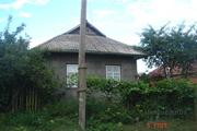Продам дом в Хмельницком районе