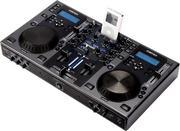 Rane TTM 57SL DJ-микшер ........$ 950usd