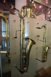 YAS82Z Yamaha Custom Z альт-саксофон ....$ 1650Usd EB