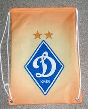Сумка-рюкзак на веревке (для сменной обуви) продажа Хмельницкий