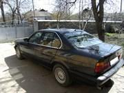 Терміново продам BMW 520