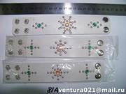 ventura021.com - ВСЁ ДЛЯ ВАС И ВАШИХ БЛИЗКИХ ЕСТЬ У НАС