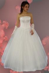 Пошив свадебных платьев  опт и розница