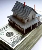 Кредит наличными пенсионерам