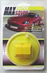 Продам неодимовые магниты Super MAXsaver –мощное устройство для эконом