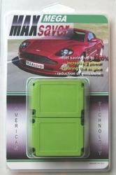 Mega Продам MAXsaver – неодимовые магниты для автомобиля.