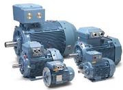 Самые надежные электродвигатели продам