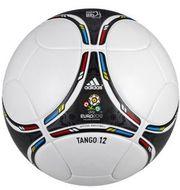 Мячи Евро 2012,  продам недорого
