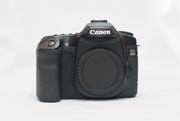 Продам Canon 40d body