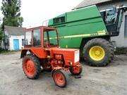 Продам трактор Т-25 Срочно!!!!