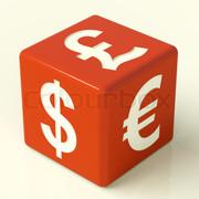 доступный и быстрый кредит в размере 4 %