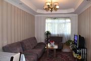 Посуточно сдается квартира г Баку,  Азербайджан