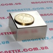 продаю неодимовые магниты