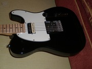 Продам FENDER SQUIER VINTAGE MODIFIED TELE SH MN BKП