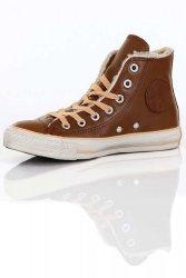 Молодежная обувь из Италии