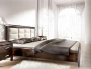 Прямые поставки польской мебели Bogatti. Самые выгодные цены на польск