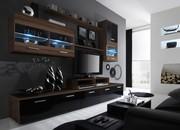 Донецк   cama meble Польская мебель CAMA MEBLE ассоциируется с хорошим