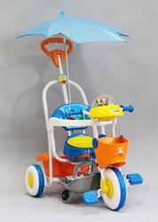 Продам детский велосипед SR61S geoby