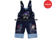 Детская одежда Бабекси Турция