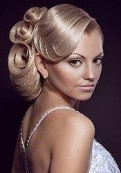 Курсы парикмахеров,  обучение визажистов