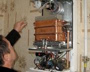 Ремонт газової колонки Хмельницький. Виклик майстра з ремонту