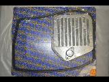 11675 Гидрофильтр,  автоматическая коробка передач БМВ 3-7