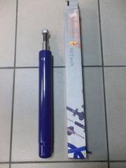 100517 амортизатор передний гольф-2 джета-2