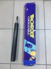 MR873 Амортизатор,  MONROE Golf-2 jetta-2