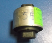 14541 Подвеска,  рычаг независимой подвески колеса Ауди А4-А5