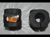 Втулка стабілізатора Ауди100-200 №01934