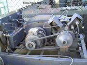 Газовая метановая АЗС в домашних условиях (компрессор АК-150)