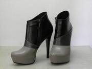 Продам  женскую,  подростковую обувь