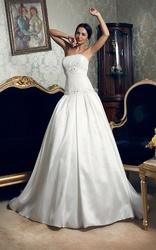 Свадебные платья Daria Karlozi