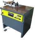 Продам кромкооблицовочный станок СК 60 -2