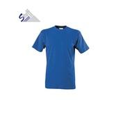 Футболки оптом Stuff,  однотонная футболка без рисунков.