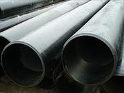 Трубы цельнотянутые горячекатаные ст20,  35,  45,  ГОСТ8732-78
