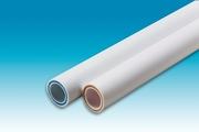 Полипропиленовые трубы и фитинги для отопления и водоотведения
