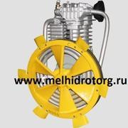 ремонт компрессора Бежецкого завода, С415М, С416М