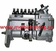ремонт топливной аппаратуры ТНВД, К-700, Т-150, КАМАЗ, МАЗ, ЮМЗ, МТЗ