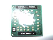 Продам 2-х ядерный процессор AMD Athlon II Dual-Core Mobile P320