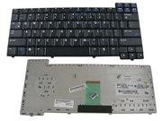 Продам клавиатуру для ноутбука  HP Compaq nx6310.