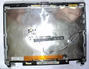 Продам верхнюю крышку Toshiba Satellite L40-14G