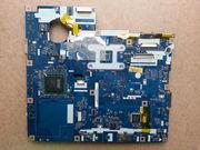 Продам  материнскую плату для ноутбука ACER Emachines E525 .