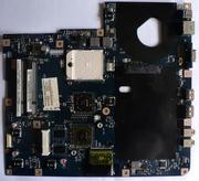 Продам материнскую плату для ноутбука Acer EMACHINES G630.