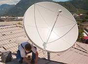 Спутниковое цифровое телевидение. Продажа,  установка, гарантия, сервис